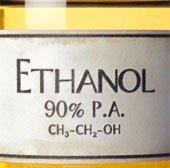 Sản xuất ethanol lỏng từ carbon monoxide (CO)
