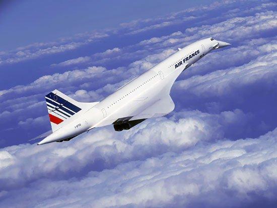 Sản xuất nhiên liệu máy bay từ khí thải công nghiệp
