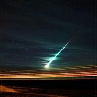 Sao chổi