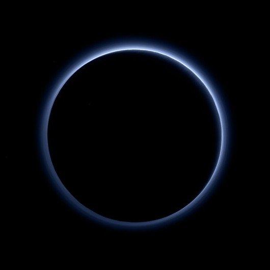 Sao Diêm Vương có