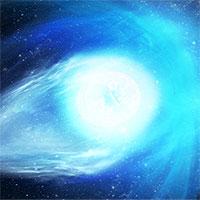 Sao Hypervelocity bị đá khỏi thiên hà Milky Way với tốc độ nhanh nhất vũ trụ