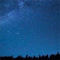 Sao Mộc và sao Thổ sẽ tỏa sáng tuyệt đẹp trên bầu trời từ hôm nay
