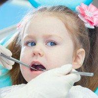 Sắp có vắc xin phòng sâu răng
