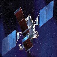Sắp phóng nhiều vệ tinh