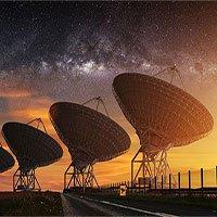 Sau chụp hình hố đen, kính thiên văn Chân trời Sự kiện sẽ làm điều gì tiếp theo?