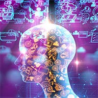 Sẽ đến lúc AI tự học mà không cần có sự giám sát của con người