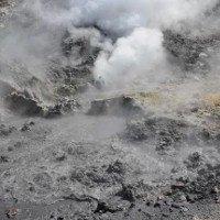 Siêu núi lửa Italy sắp tỉnh giấc, đe dọa nửa triệu dân