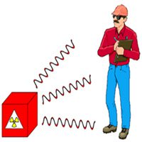 Sievert là gì? Bức xạ là gì? Bức xạ ở ngưỡng nào là an toàn?