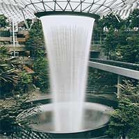 Singapore: Từ