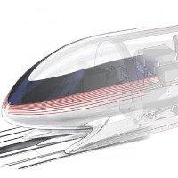 Sinh viên MIT chiến thắng trong cuộc thi thiết kế tàu siêu tốc Hyperloop