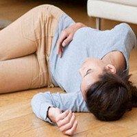 Sơ cứu đúng nạn nhân bị chấn thương đầu, ngất xỉu, đuối nước và vết cắn