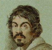 Số phận bí ẩn kiệt tác của danh họa Caravaggio