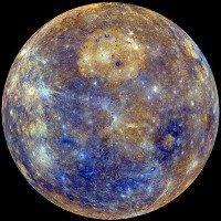 So sánh lực hấp dẫn của các hành tinh trong Hệ Mặt Trời