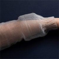 Sợi vải kỹ thuật số đầu tiên có thể phân tích dữ liệu