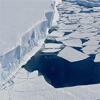 Sông băng