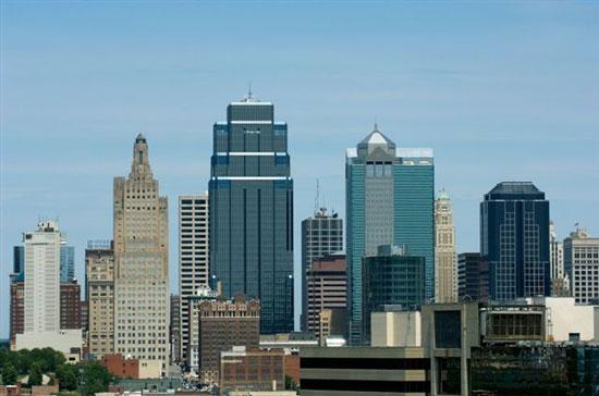 Sống ở thành phố khiến con người đần độn?