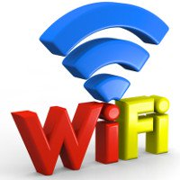 Sóng Wi-Fi không gây hại cho sức khoẻ