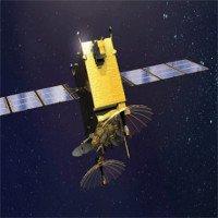SpaceX phóng thành công vệ tinh tuyệt mật Zuma lên quỹ đạo bằng tên lửa đẩy Falcon 9