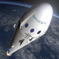 SpaceX sắp phóng tên lửa mang vệ tinh hơn 6 tấn