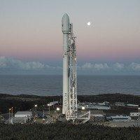 SpaceX sẽ phóng 4.425 vệ tinh lên quỹ đạo Trái Đất