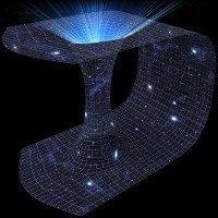 Stephen Hawking: Cách tạo một cỗ máy du hành vượt thời gian
