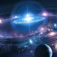 Stephen Hawking vừa ký vào một bức thư bảo vệ học thuyết về nguồn gốc vũ trụ