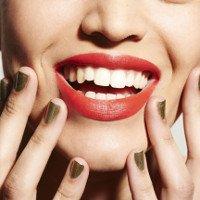 Sự liên quan của vi khuẩn răng miệng và các bệnh ung thư