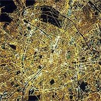 Sự thật đáng sợ: chúng ta sẽ ra sao nếu không có GPS?