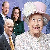 Sự thật thú vị: Hoàng gia Anh kiếm tiền kiểu gì?