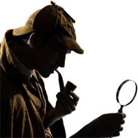 Sự thật về cái chết và 9 câu nói nổi tiếng của Sherlock Holmes