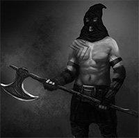 Sự thật về đao phủ thời Trung Cổ - Nghề lấy mạng người đầy nỗi khổ tâm