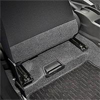 Sự thật về những tấm thảm trải trong ô tô: Để chùi chân hay vì những lợi ích lớn lao nào khác?