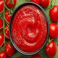 Sự thật về thành phần có trong tương cà chua bạn vẫn dùng mỗi ngày