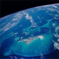 Sửng sốt công bố mới về dấu hiệu nhận sự sống ngoài hành tinh