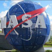 Sửng sốt công cụ thăm dò sự sống ngoài hành tinh mới