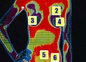 Tác hại của các hóa chất lên 5 bộ phận trong cơ thể