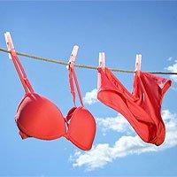 Tác hại khi mặc đồ tắm ướt và nguy cơ nhiễm trùng nấm men