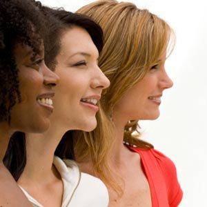 Tài năng của phụ nữ phụ thuộc lượng hocmon nam