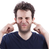 Tai người chống chọi với tiếng ồn như thế nào?