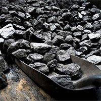 Tại nhiệt độ phòng, các nhà khoa học RMIT biến CO2 thành than, chôn lại xuống đất
