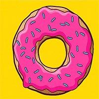 Tại sao bánh donut lại có hình tròn thủng lỗ và hình dáng mọi thứ quanh bạn từ đâu mà ra