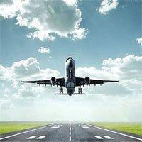 Tại sao bay từ Đông sang Tây trên máy bay lại lâu hơn?
