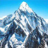 Tại sao các ngọn núi trên Trái đất không cao mãi mãi?