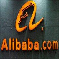 Tại sao Jack Ma lại chọn cái tên Alibaba cho đế chế hùng mạnh của mình?
