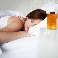 Tại sao khi bệnh chúng ta thường mất cảm giác thời gian?