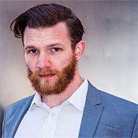 Tại sao một số đàn ông có râu đỏ nhưng tóc lại không đỏ?