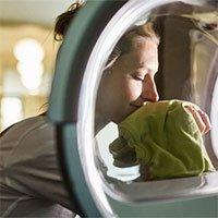 Tại sao mùi có thể mang lại ký ức sống động?