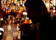 Tại sao người say thường thích gây sự?