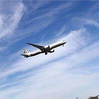 Tại sao nhiều chuyến bay quốc tế cứ vòng vèo?