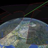 Tại sao radar của Nga